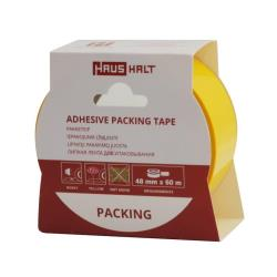 Packband 60 m x 48 mm  Klebeband Paketband Verpackungsband Band Paketklebeband
