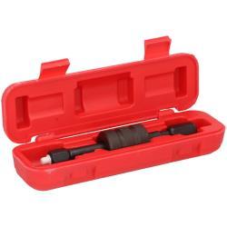 CDI Diesel Injektor Abzieher Auszieher Einspritzdüsen Werkzeug