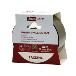 10x Packband 60m x 48mm  Klebeband Paketband Verpackungsband Band Paketklebeband