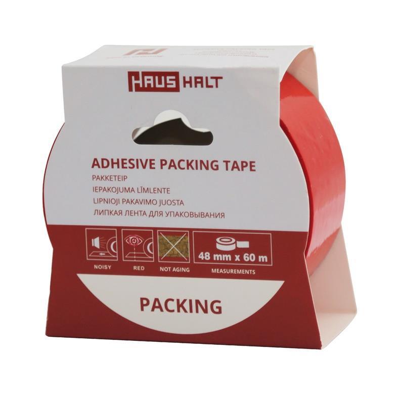10x Packband 60m x 48mm  Klebeband Paketband Verpackungsband Band Paketklebeband,Haushalt,000051319744, 0676424767807