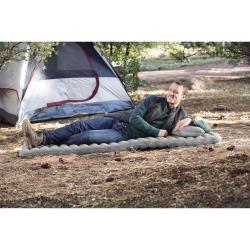 Camping Luftmatratze Flexchoice Einzelbett Gästebett Isomatte Sessel Liege