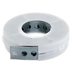 Lochband in Kassette 20mm x 3m verzinkt, GAH 334246