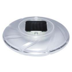 LED Pool Beleuchtung Poolleuchte Poollicht Wasserbeleuchtung Ø 18cm