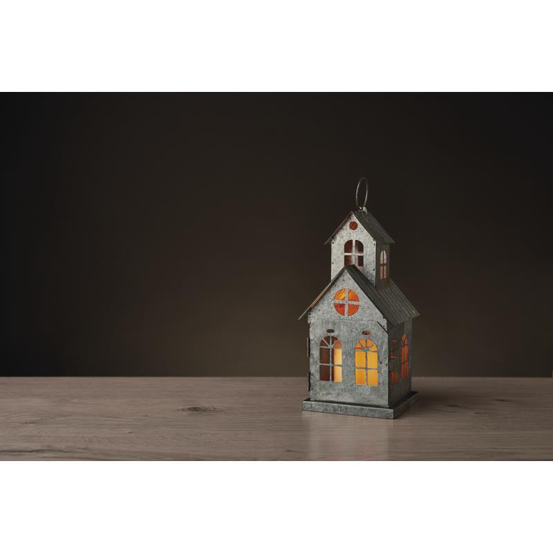 Weihnachts Deko LED Laterne Kerze Flackernd Leuchte Beleuchtung,Emos,ZY2223, 8592920079508