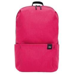 Xiaomi Mi Casual Daypack Wasserdichter Rucksack IPX4, 10L pink