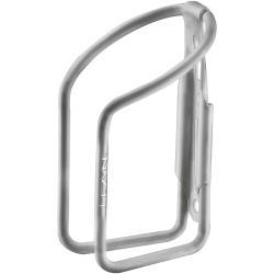 Lezyne Fahrrad Wasserflaschenhalter Power Cage Trinkflaschenhalter