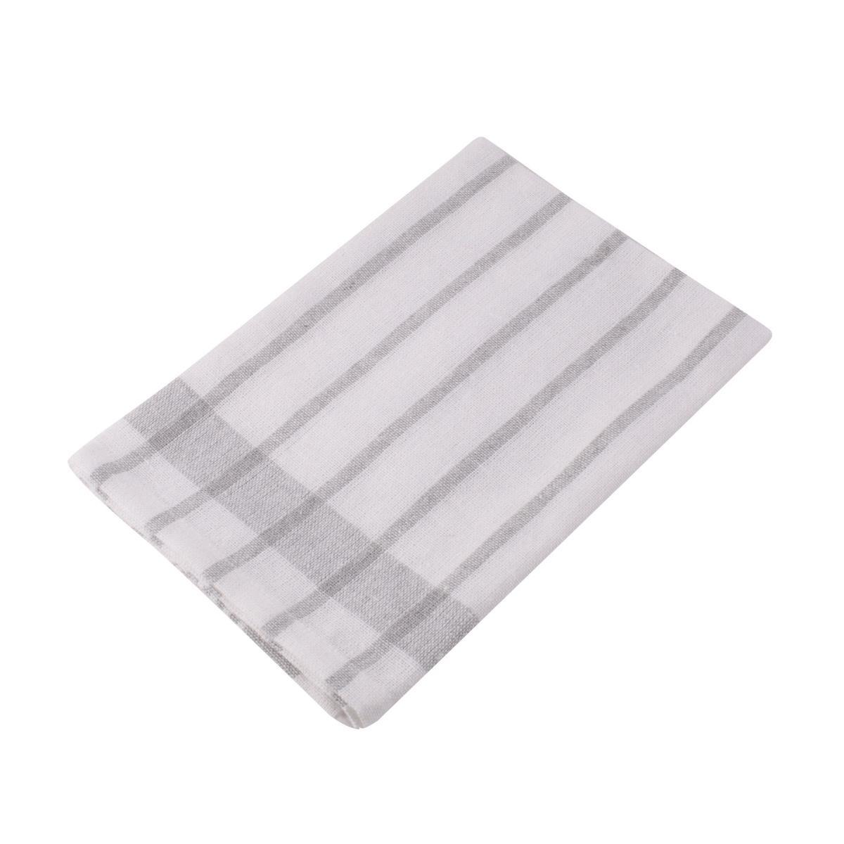 6 Küchenhandtücher 45 x 45 cm Geschirrtücher hängenden Handtuch Küche Tuch,Okko,KT- 594, 2000513747032