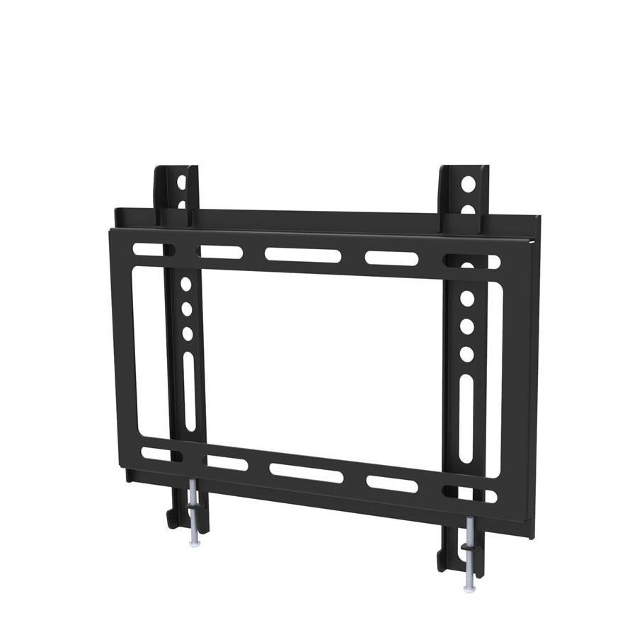 """TV Wandhalterung für 23"""" bis 42 Zoll Fernseher LCD LED VESA mit Schrauben Dübel,Standart,KL22-22F, 4772013028833"""