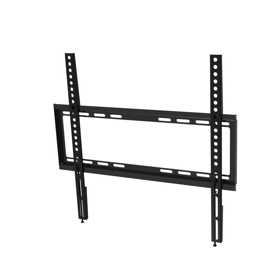 """TV Wandhalterung für 32"""" bis 55 Zoll Fernseher LCD LED VESA mit Schrauben Dübel,Standart,KL22-44F, 4772013028840"""