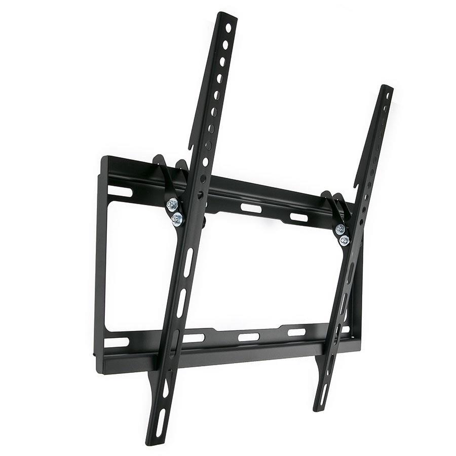 """TV Wandhalterung für 37"""" bis 70 Zoll Fernseher LCD LED VESA Neigbar,Standart,LP34-46T, 4772013028895"""