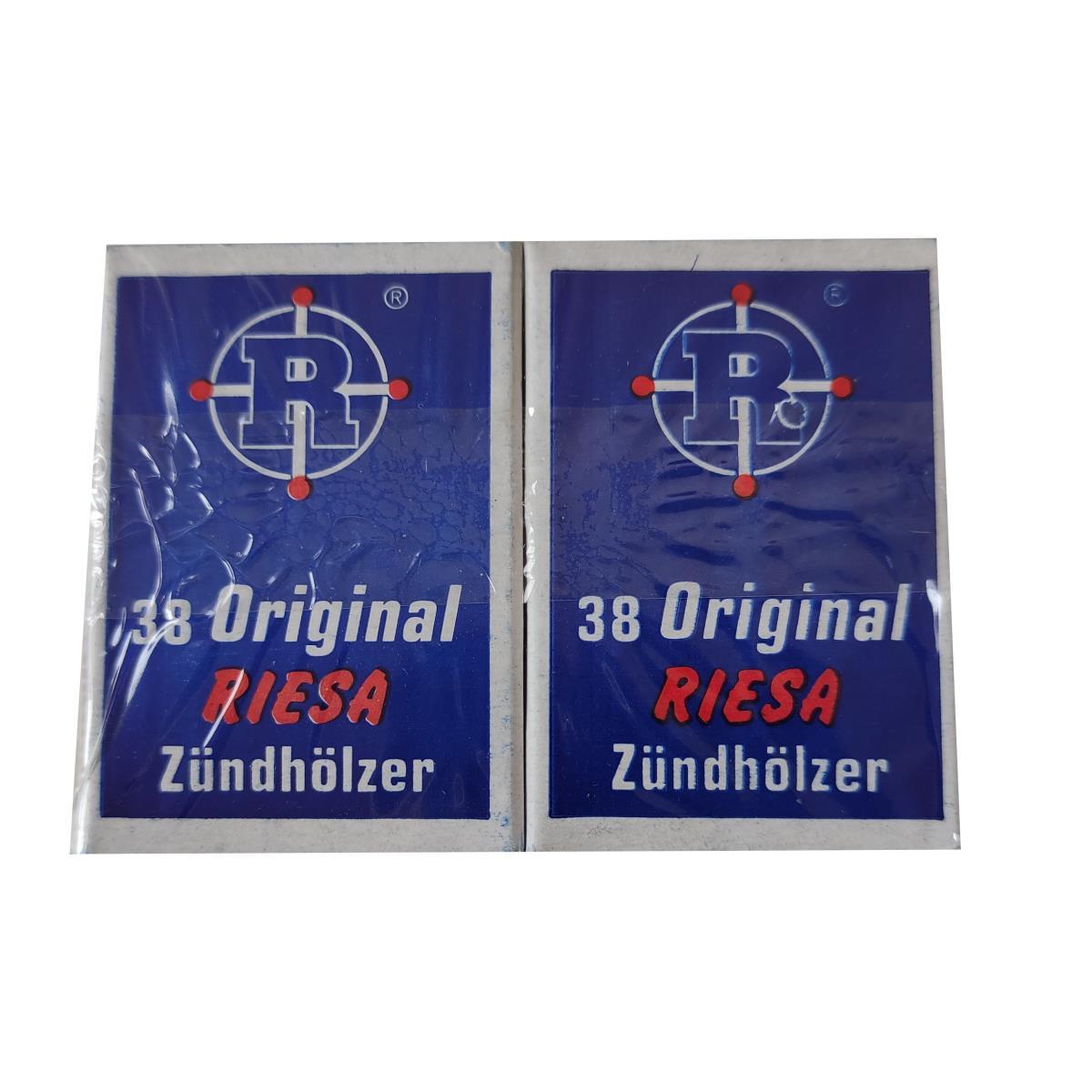 500 Schachteln Streichhölzer, Zündhölzer, Zündholzschachtel,KM Zündholz International,0000082, 0685293813812