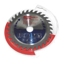 Sägeblatt 130mm Kreissägeblatt für Holz, 30 Zähne, Innen 20-16mm,Haushalt,000040068969, 4772013228325