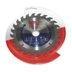 Sägeblatt 140mm Kreissägeblatt für Holz, 24 Zähne, Innen 20-16mm,Haushalt,000040068970, 4772013228332