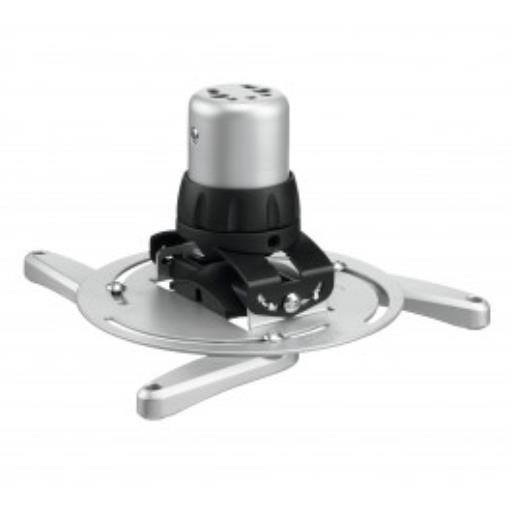 Vogels PPC1500 Projektor Deckenhalterung Beamer Halter Arm für 30-337 mm,Vogels,PPC 1500S, 8712285325069