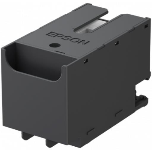 Epson Tintenwartungstank Resttintenbehälter Wartungstank für WF4700 Serie,Epson,C13T671500, 8715946631233