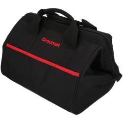 Werkzeugtasche geschlossen Aufbewahrung Softbag Werkzeugkoffer