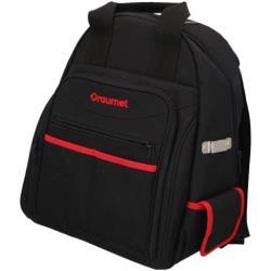Rucksack Werkzeugtasche Aufbewahrung Softbag Werkzeugkoffer