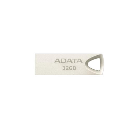 Adata USB Stick 32 GB Speicherstick Flash Drive USB 2.0 Flashspeicher ,Adata,AUV210-32G-RGD, 4712366965843