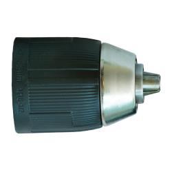 Makita Schnellspannbohrer 1,5-13mm Bohrfutter Hochgeschwindigkeitsstahl