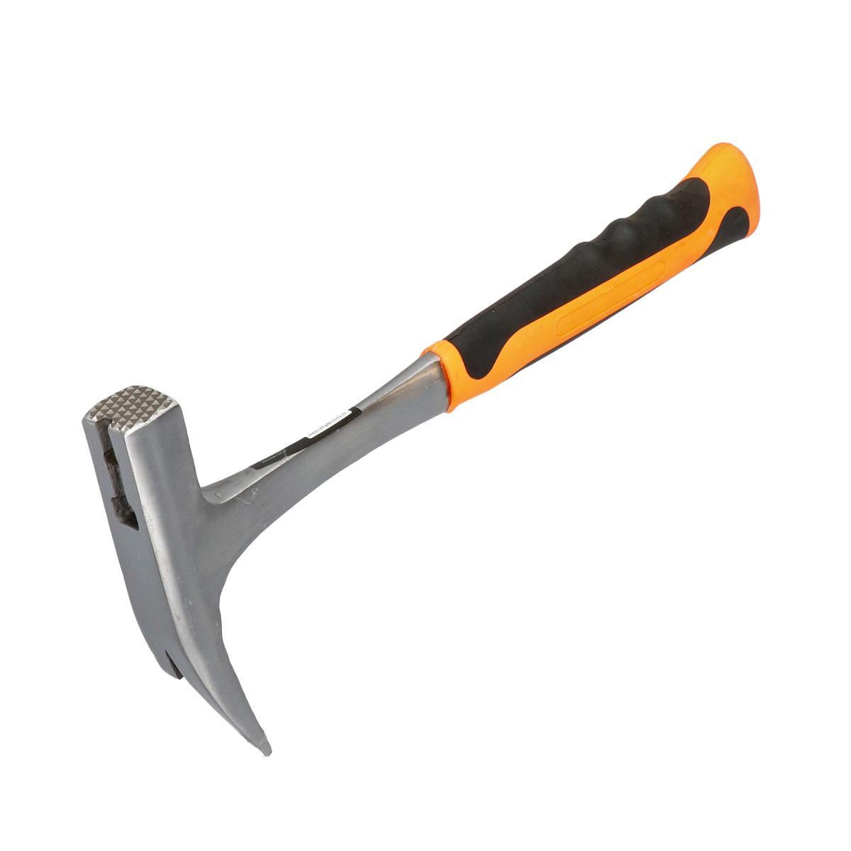 600 g Zimmermannshammer Hammer Klauenhammer Latthammer