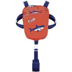 Schwimmweste 3-6 Jahre Schwimmgurt Auftriebshilfe Schwimmjacke Schwimmlernhilfe