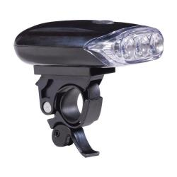 Scheinwerfer led Beleuchtung Lampe Licht Lampe,Ferts,000051312198, 0706238490155