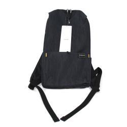 Xiaomi Casual Daypack Wasserdichter Rucksack IPX4, 10L schwarz