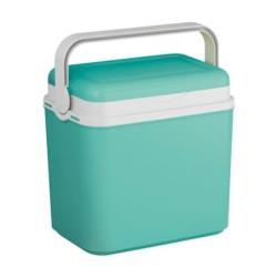 Kühlbox 10L Kühltasche Kühlschrank Thermobox Picknickbox Campingbox