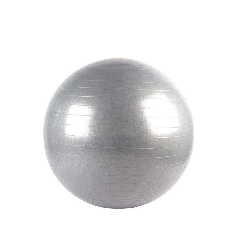 Gymnastikball Ø 85 cm Fitnessball Sitzball Sportball Pilates Sportball Yogaball,VirosPro Sports,LS3221, 4770364143366