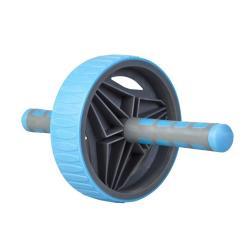Bauchroller AB Wheel Bauchtainer Bauchmuskeltrainer Fitness Gerät