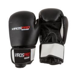 Boxhandschuhe Muay Thai Kickboxen Training Sparring Boxen 10oz Box Kampfsport