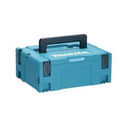 Werkzeugkasten leer 39,5x29,5x15,5cm Werkzeugkoffer Werkzeugkasten Wekzeugkiste