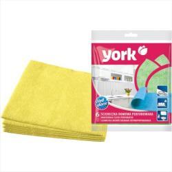 6er Set Putztücher Rinigungstücher Tücher Lappen Haushaltstücher Reinigung