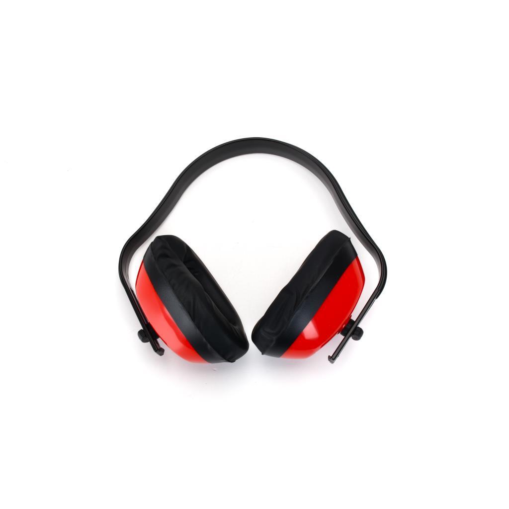 Gehörschutz, Hörschutz, Lärmschutz, Schutzkopfhörer, Kopfhörer,NoName,EF-801, 4770364082337