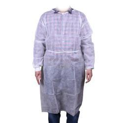 Einweg Schutzkleidung Maleranzug Lackieranzug XL