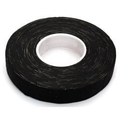 Gewebeband Isolierband Stoff KFZ Elektriker Band 18 mm x 15 m,Vagner SDH,4772013016915, 4772013016915
