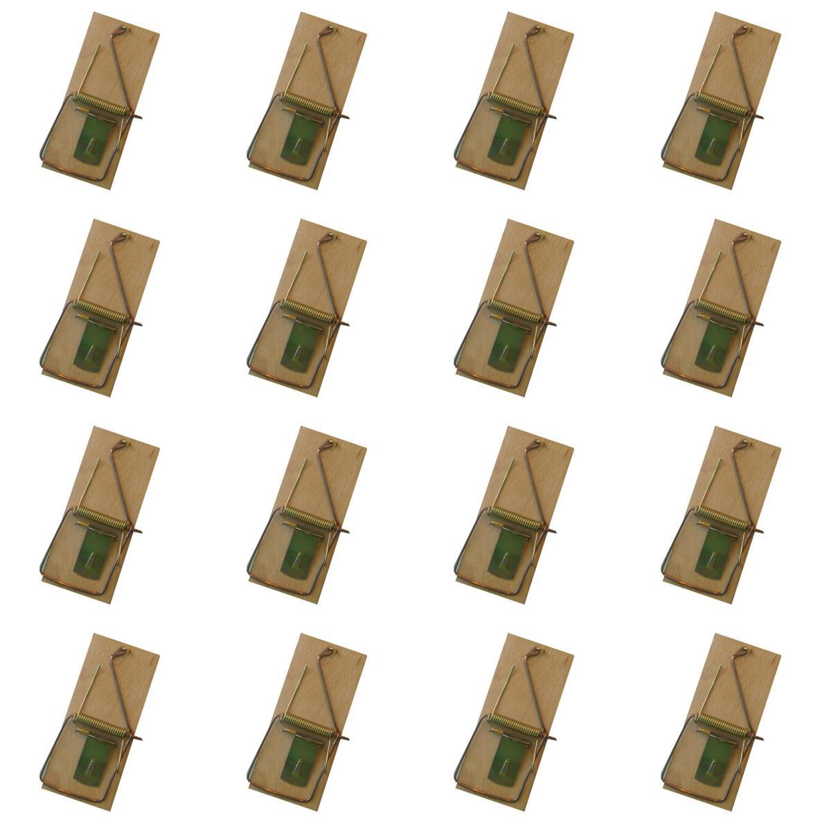 fit classic sp lmaschinentabs tabs ohne phosphat 72 er 4013162016129 ebay. Black Bedroom Furniture Sets. Home Design Ideas